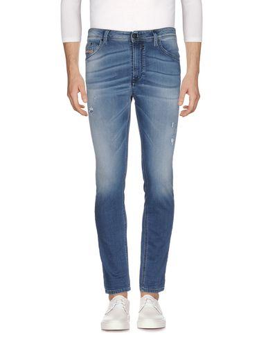 magasin de dédouanement offre pas cher Jeans Diesel En gros LC7z9NJHj