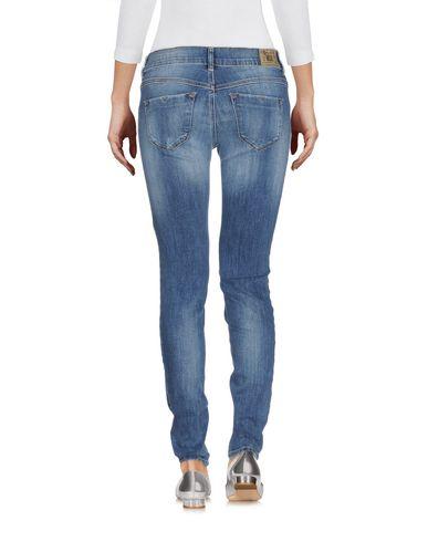 Jeans Diesel magasin de destockage vente magasin d'usine professionnel nicekicks en ligne magasin pas cher AXGphNb