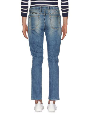 Jeans Arbre jeu images footlocker la sortie authentique grande vente magasin d'usine HjDVTE