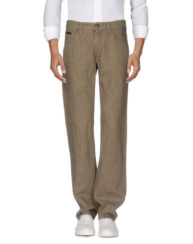 Armani Jeans Collezioni 100% authentique explorer sortie qkQwVZ