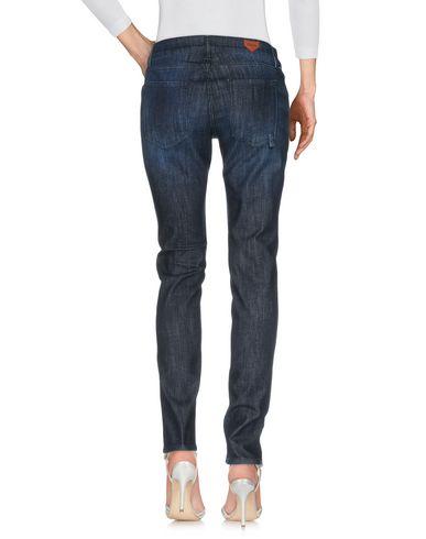 sortie obtenir authentique grosses soldes Jeans Derriere SvbwNOtb