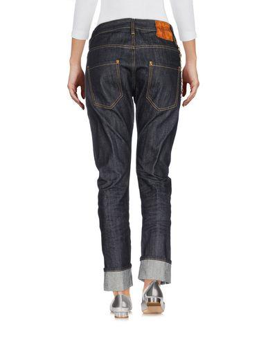 Jeans Dsquared2 prix discount Footlocker réduction Finishline achats en ligne jeu Footaction Gv1H4