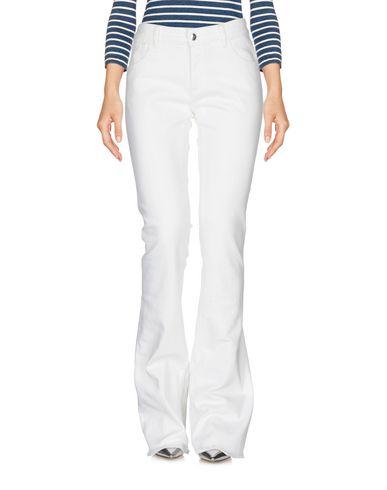 extrêmement Les Jeans Seafarer Vente en ligne prix incroyable KjUKMhW