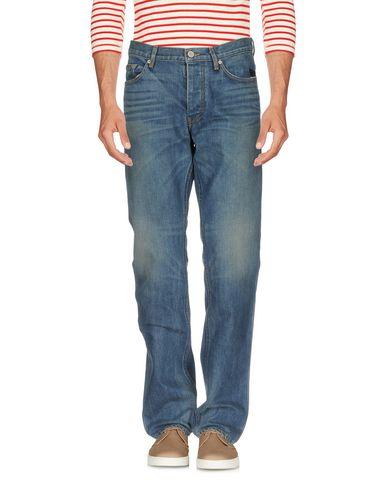 Marc By Marc Jacobs Jeans original rabais négligez dernières collections gpaMKGLk