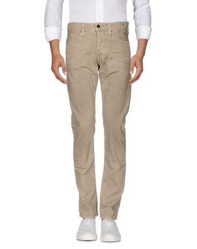 Jeans Replay site officiel vente meilleur prix large éventail de XJzHacKsC