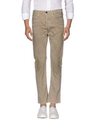 Payer avec PayPal Jeans Replay Footlocker en ligne Udd68uyY6