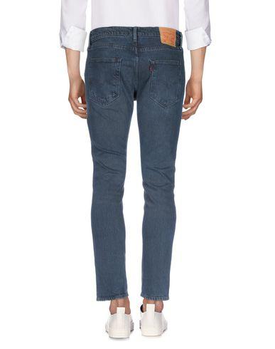 sites de sortie Réduction avec mastercard Levis Jeans Onglet Rouge la sortie fiable cTpSdFk9rc