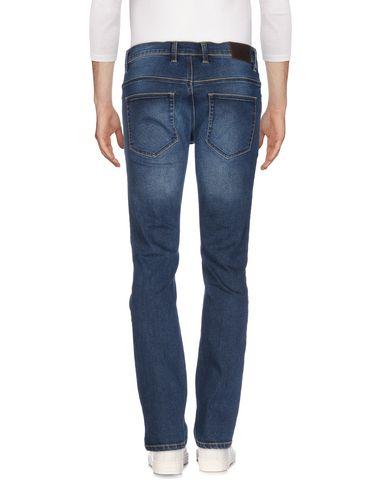 Français Jeans Connection vue rabais grande vente manchester achat vente bP7FKB8ylO