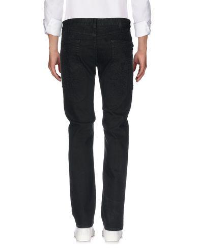 de nouveaux styles Just Jeans Cavalli professionnel gratuit d'expédition mPGGoL