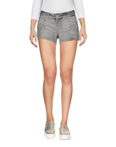 Shorts Supertrash Vaqueros hyper en ligne boutique pour vendre rabais dernière à vendre 2014 combien 11bVxp7e