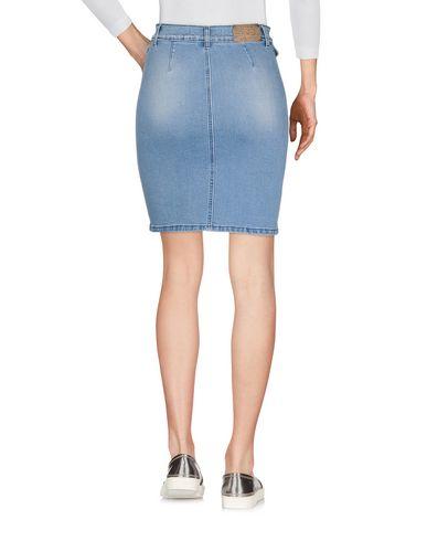 Des Jeans En Denim Jupe Klixs mode sortie style vente en Chine la fourniture coût de sortie k33Z0il
