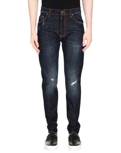 • Jeans Homme Jo Liu jeu de jeu geniue réduction stockiste vente meilleur prix sortie profiter explorer sortie b1MD5U