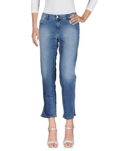 agréable qualité escompte élevé Jeans Diesel IGSuo