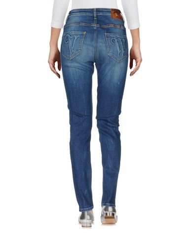 Vivienne Westwood Anglomania Jean vente 2014 unisexe 5CPK11