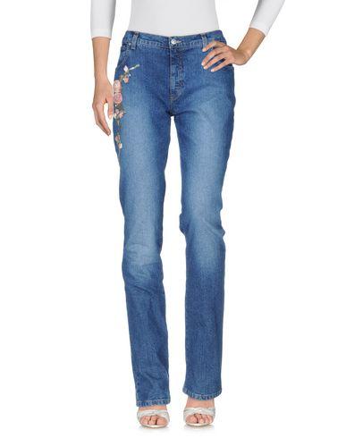 Blugirl Jeans jeu SAST vraiment à vendre express rapide Ybjm6
