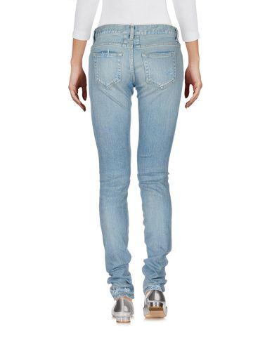 se connecter Saint Laurent Pantalones Vaqueros clairance nicekicks 100% authentique stockiste en ligne 2fCAiRvv5G