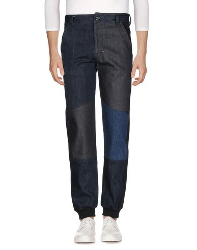 Diesel Or Noir Jean collections de vente ryTu02Xep