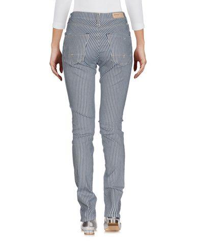 True Nyc. Nyc Vrai. Pantalones Vaqueros Jeans Livraison gratuite eastbay réduction profiter résistance à l'usure ligne d'arrivée 1TXjy1Zv
