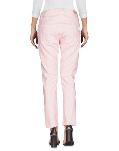 True Nyc. Nyc Vrai. Pantalones Vaqueros Jeans très bon marché jeu eastbay 5s2rWv5Z