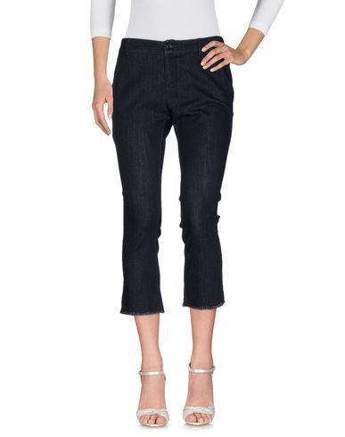 Les Jeans De Rose qualité supérieure grosses soldes Vente en ligne gV19JW0x0