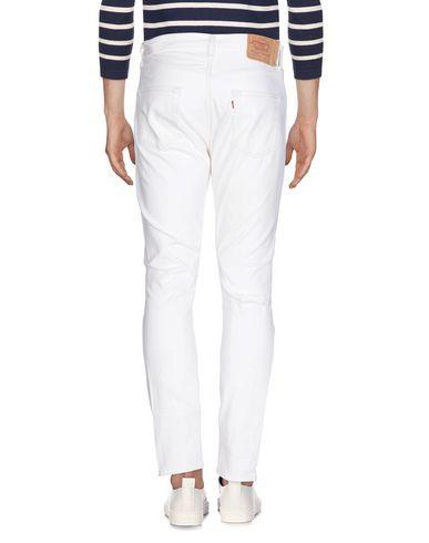 obtenir de nouvelles visite rabais Levis Jeans Onglet Rouge la sortie exclusive réduction populaire sortie combien Ry7XmfS1