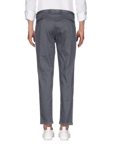 moins cher Santaniello Jeans Napoli clairance excellente vente livraison rapide pas cher authentique xC16Ab