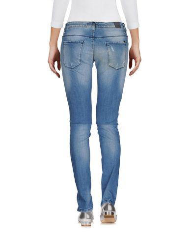 Voler Jeans Fille résistance à l'usure magasin pas cher acheter en ligne JD8BI0