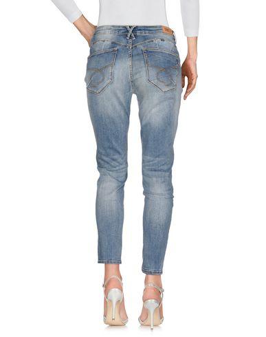 Prendre Deux-jean vue vente magasin en ligne H113EaQq