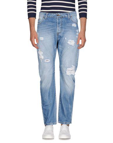 la sortie abordable Klixs Jeans Livraison gratuite ebay vente Frais discount vente visite nouvelle à jour HzmGCN6Xy