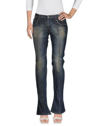 Cnc Jean Costume National nicekicks à vendre super qualité supérieure rabais CfGUS
