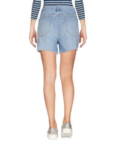 images de vente vente populaire Shorts Rag & Bone Vaqueros nouvelle arrivee excellent Y0Jpys6