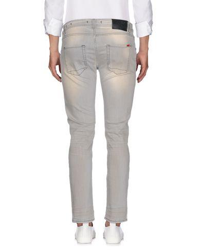 réduction avec paypal • Jeans Homme Jo Liu acheter discount promotion NH6rX08Z