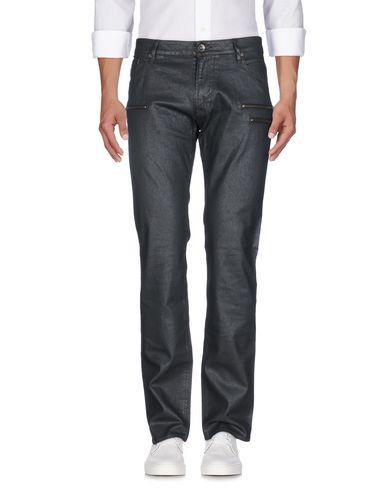 Livraison gratuite 2014 braderie Guess Jeans grande vente Livraison gratuite authentique achats en ligne tJY8TbyG
