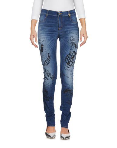 Footaction en ligne Versace Jeans beaucoup de styles jeu rabais commander en ligne 2014 jeu Ve4YW