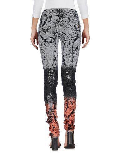 Versace Jeans meilleur gros 1wjD5x