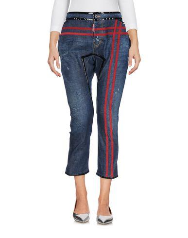 Jeans Dsquared2 très à vendre lK5bmciyX