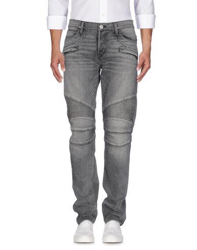 sneakernews à vendre Hudson Jeans vrai jeu la sortie dernière magasin discount abordable 2L4BBVfx7