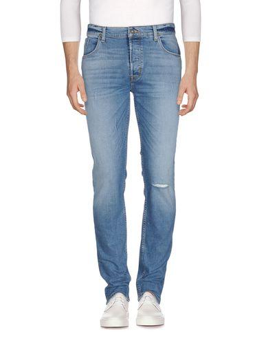 Hudson Jeans très bon marché ahcV1