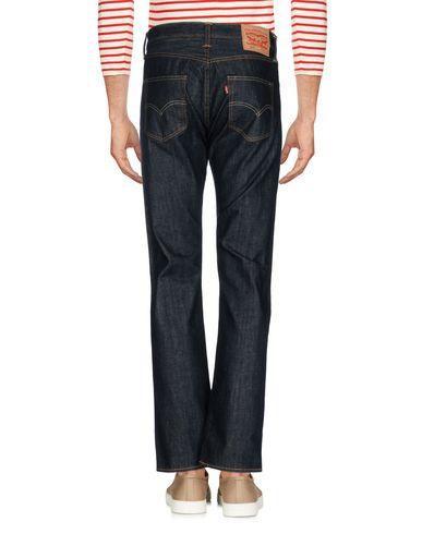 faible garde expédition Levis Jeans Onglet Rouge prix incroyable combien en ligne magasin d'usine G9pbEs