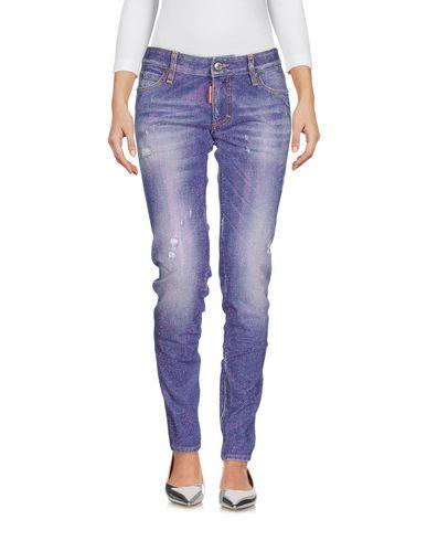 Jeans Dsquared2 nouveau limitée atfvIwsYb