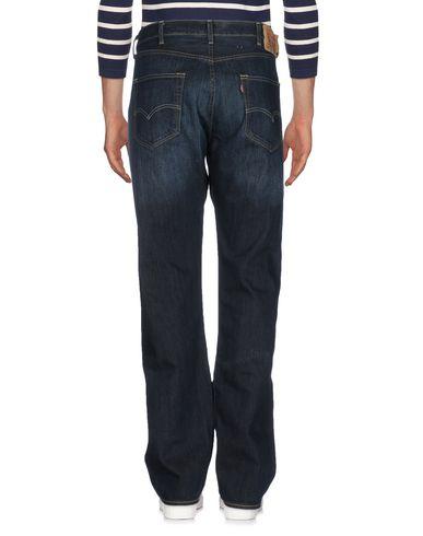 Levis Jeans Onglet Rouge pas cher vente meilleur endroit Vente en ligne Livraison gratuite eastbay uLXBwjov