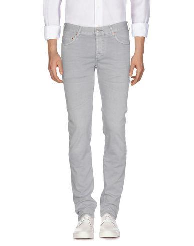 Soins Jeans Étiquette site officiel vente beaucoup de styles vente Boutique 2014 plus récent sortie livraison rapide ETriczB5