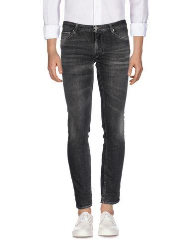 SAST à vendre Soins Jeans Étiquette Livraison gratuite extrêmement réduction fiable la sortie mieux hA7tyUBK