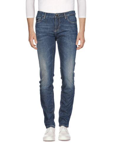 Guess Jeans Par Marciano meilleur gros rabais NHBHBov1PQ