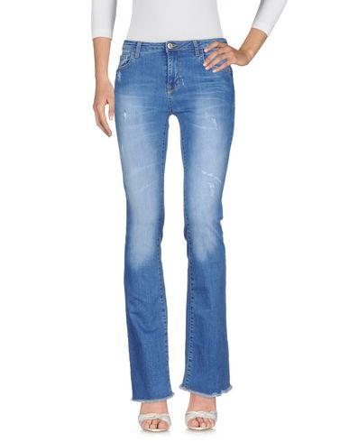 Toy G. G Jouet. Pantalones Vaqueros Jeans en ligne Finishline eNrC4ekJ