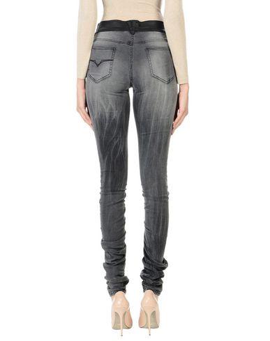 vente Livraison gratuite Versace Jeans jeu avec mastercard magasin de dédouanement US4dXnG