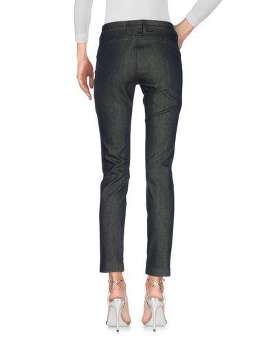 jeu 2014 unisexe Collection De Jeans Versace pas cher populaire magasin à vendre réduction de sortie FsNln