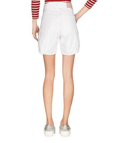 vente meilleur True Nyc. Vrai Nyc. Shorts Vaqueros Shorts Vaqueros Livraison gratuite sortie vente tumblr en ligne Finishline édition limitée X5zEp0NM