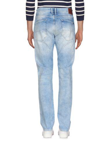 vente grande remise Pepe Jeans confortable 3cnv6BaCE
