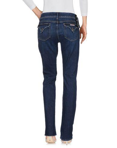 Hudson Jeans jeu obtenir authentique HThavdHm